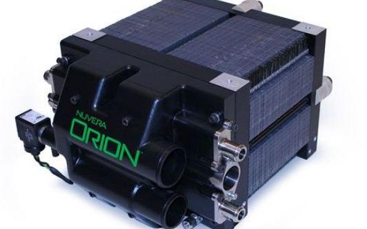 燃料电池究竟能不能起飞?