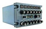 一种ACP2788测试台的制作方案