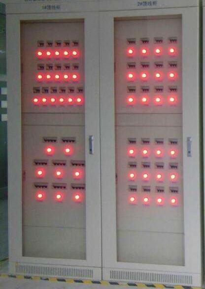 常用的直流屏电池容量_直流屏电池容量计算方法