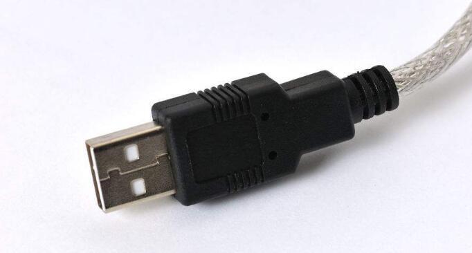 USB接口、串口、并口有何区别