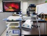 LED帮助诊断治疗癌症,韩国这项技术有望造福人类