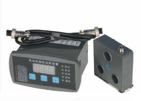 电动机保护器选型方法_电动机保护器安装步骤教程