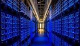 服务器存储市场2017年达23%增速  2018...