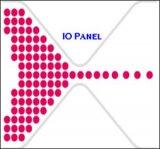 连接器创新方案解决板端I/O带宽传输速度瓶颈
