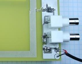 了解高精度系统所面临EMI挑战,DIY一个雷电检...