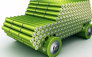 分析夺得锂电池结构件市场份额第一的科达利的秘诀