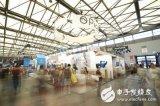 eSmart展会:VR品牌撑起半边天 Pico小怪兽获ChinaJoy黑金娱乐硬件奖