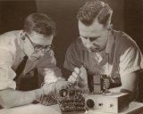 东芝人工智能先驱是如何引领AI技术发展的?
