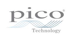 如何用Pico示波器进行故障诊断