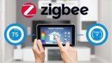 探讨Zigbee中的轮询机制及其在火灾报警传感器...