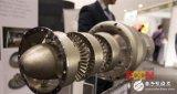 法国将会成为下一个新兴的工业3D打印中心?