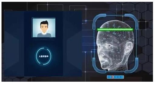 人脸识别专利申请热潮 中国监控类专利领先