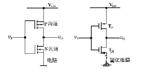 极限的两个原理_2、l9110s引脚功能   三、l9110s中文资料详解-l9110s工作原理   极限值   包装:条管装/每pak100/pcs   供应商设备封装:sop-8   其它名称:l9110s,l9110h,