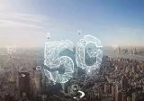 华为顺利完成中国5G技术研发试验第三阶段NSA功...