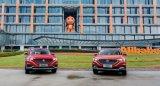 从商业模式出发的AliOS能否实现自动驾驶的远大...