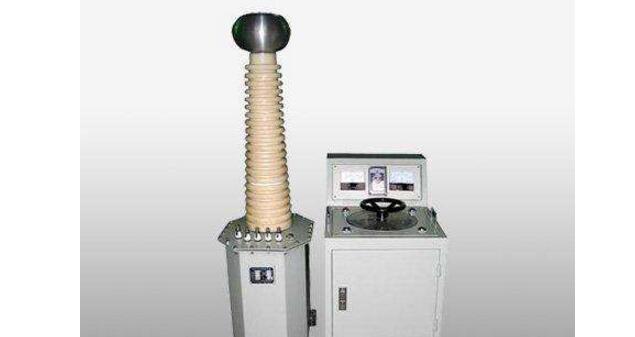 高压试验变压器有哪些_高压试验变压器使用