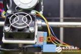 运用3D打印技术打印永久磁体