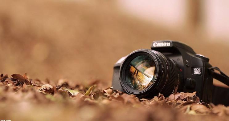 相机的分类你首先想到的是什么呢?