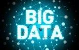 制造要闻:我国大数据专利公开量居世界第二 机器人...