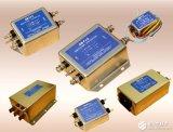 EMI电源滤波器相关常识