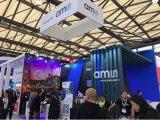 艾迈斯半导体(ams)专注传感器2017收入同比...