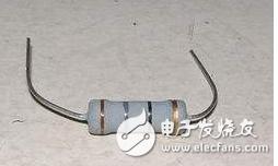 限流电阻发热怎么解决_限流电阻的计算