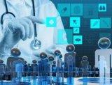 大数据是关键 人工long8龙8国际pt+医疗应用场景多元化开始起步