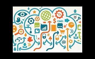 数据中心未来发展的十大预测