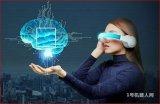 嵌入式神经网络赋予人工智能视觉、听觉和分析能力