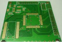 多层线路板和单层线路板怎么区分_三种区分方法盘点