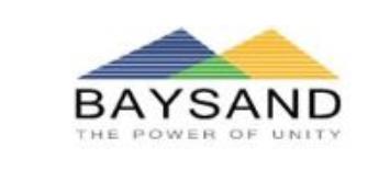 泸州倍赛达第一项客制化ASIC项目完成 或在亚洲世界级晶圆代工厂生产