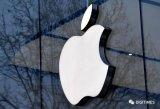 苹果Micro LED拥有专利数排第一,触动其他...