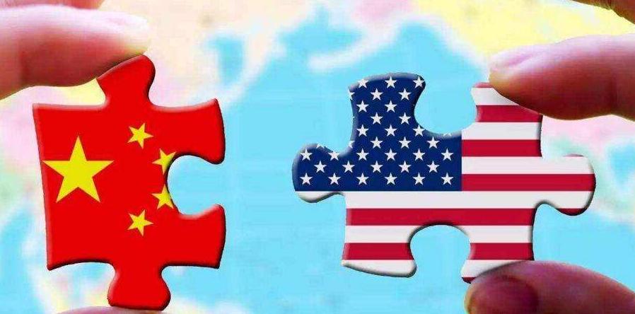 中美贸易战打响将会对这些企业产生巨大影响