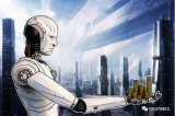 AI行业创业三大难题,创新工场说要冷静对待