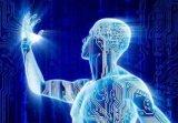 工信部科技司:以人工智能结合制造业智能化发展