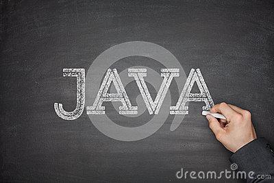 Java底层实现,CPU还有10个术语!