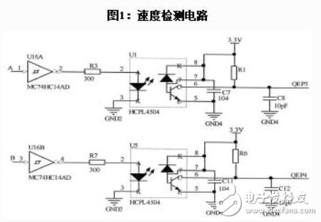 电阻分压简单电路图 电阻串联分压 分压电阻采样图片