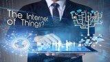 人工智能、智能制造这些新科技必须先有整合才会有效...