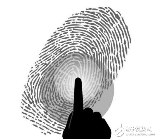 前途无量的指纹学研究领域的进展_代谢指纹检测技术