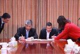宇鑫光学科技有限公司成立,专注生产销售3D-5G曲面盖板玻璃