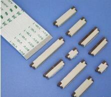 FFC排线的工艺流程_FFC排线标准尺寸公差