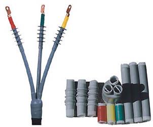 实用帖:电气安装必备电缆头的制作安装