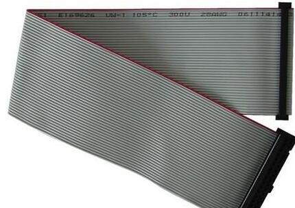 ffc排线参数规格及优点_ffc排线的应用