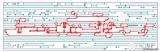 引入 FinFET晶体后的多重图案拆分布局和布线