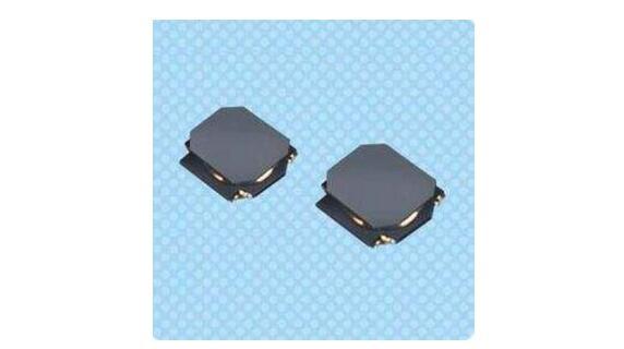 绕线电感和叠层电感有何区别_绕线电感和叠层电感的...