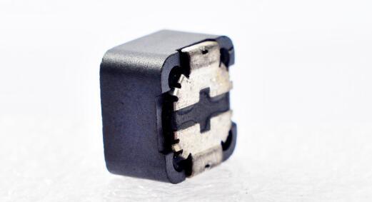 陶瓷电感的成分有哪些_陶瓷电感有什么作用