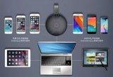 智能无线投屏设备领域瑞芯微RK3036芯片或将成为主流