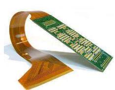柔性电路板种类及应用介绍