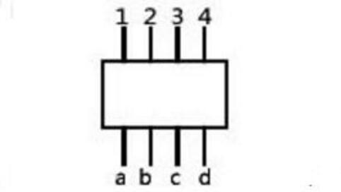 排阻一般用在哪里_排阻的用途介绍