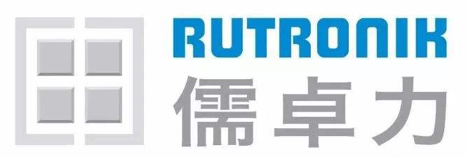 儒卓力首次到深圳参展业界盛事CITE 2018